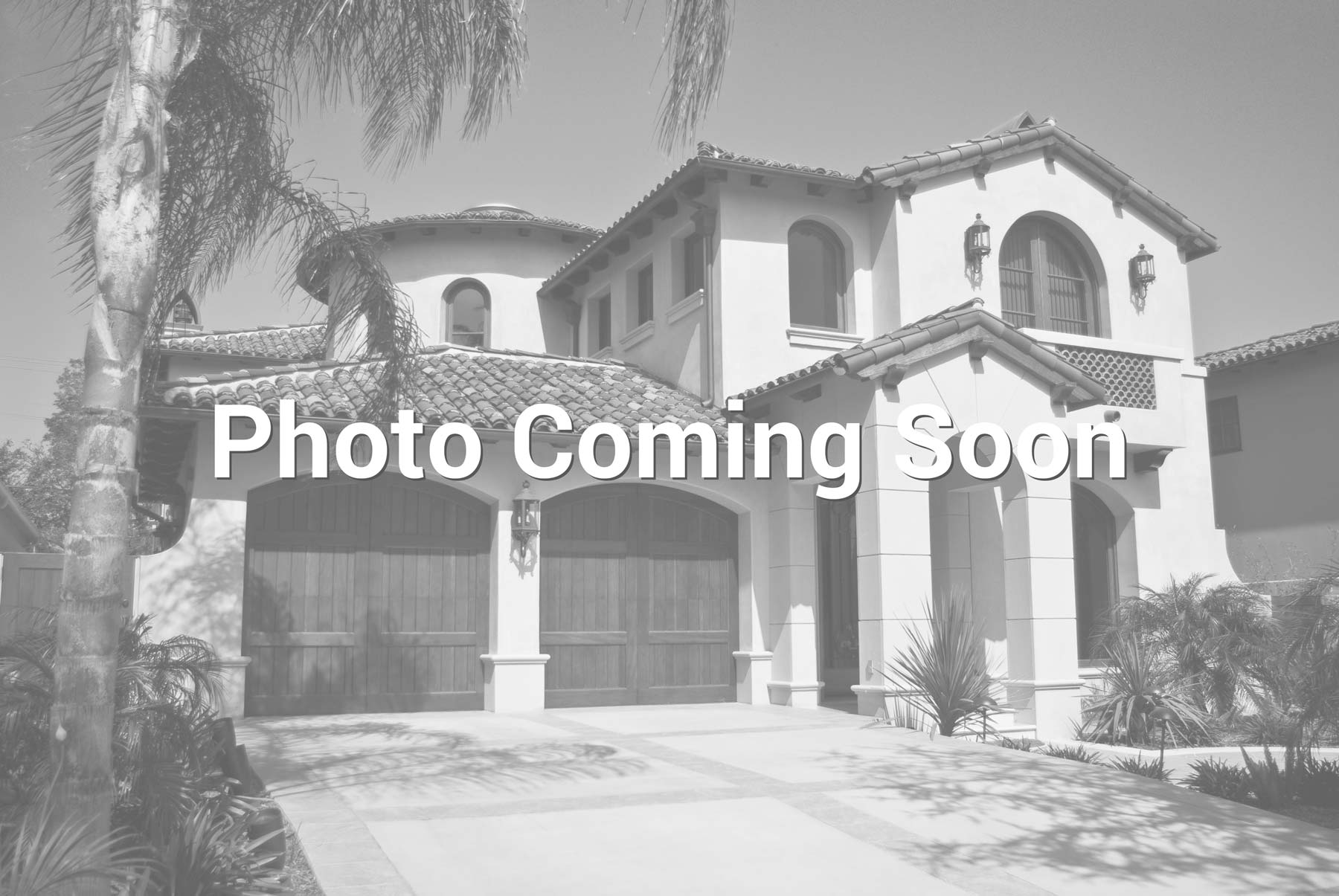 $249,900 - 3Br/3Ba -  for Sale in Casitas El Camino Townhomes, Carmichael